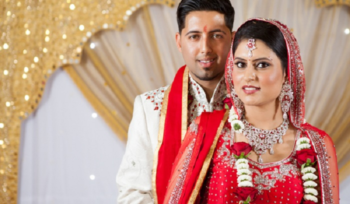 Photo Credit: http://ifocalmedia.com/asian-wedding-music-videos-bollywood-style/
