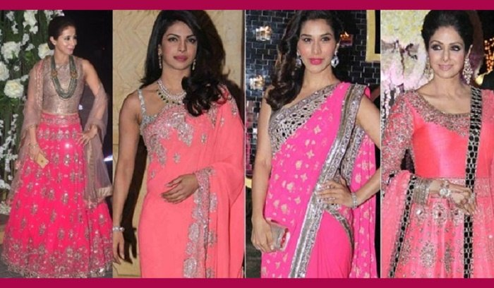 10 Hottest Bollywood Jewelry Trends Every Indian Bride Must Check