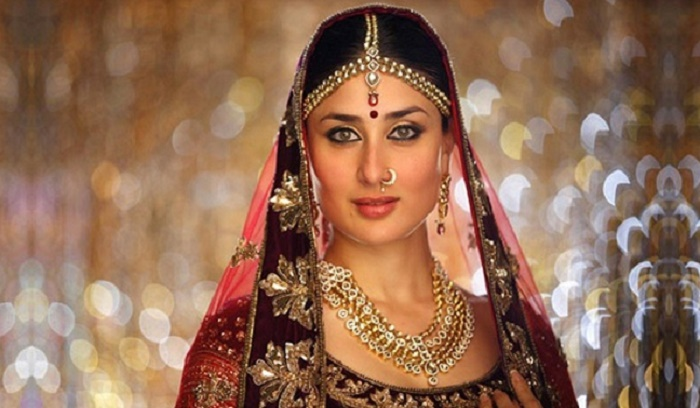 Photo Credit: http://www.designsnext.com/20-indian-bridal-jewelry-designs/