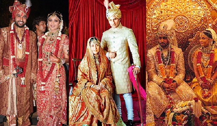 Photo Credit: http://www.couponraja.in/theroyale/top-8-bollywood-brides-that-dressed-chic/