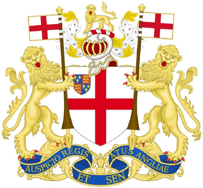 Image Credit : alfa-img.com http://upload.wikimedia.org/wikipedia/commons/thumb/2/23/Coat_of_arms_of_the_East_India_Company.svg/2000px-Coat_of_arms_of_the_East_India_Company.svg.png