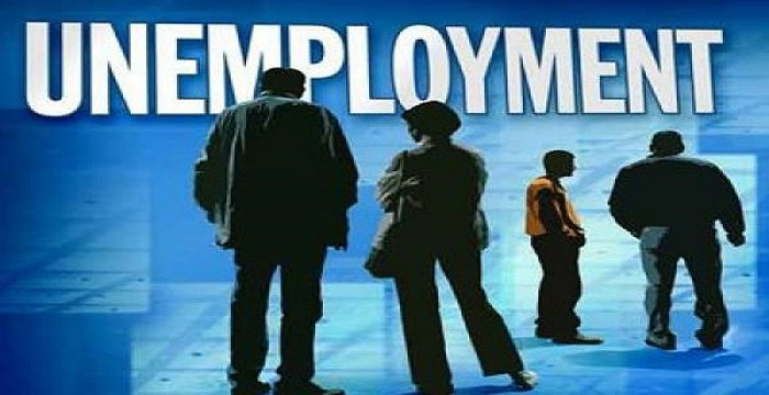 a description of unemployment as a problem in our society The cost of unemployment to the economy costs to society the social costs of unemployment are difficult to when unemployment becomes a pervasive problem.