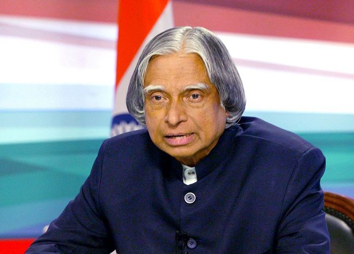 Photo Credit : https://www.thefamouspeople.com/profiles/a-p-j-abdul-kalam-590.php