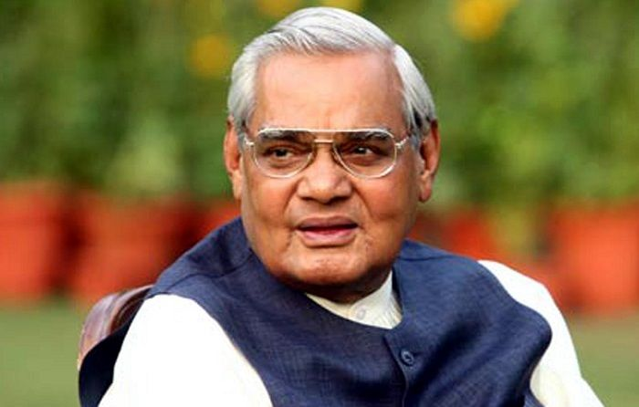 Image Credit : https://indiatribune.com/atal-bihari-vajpayees-name-removed-from-lucknow-voter-list/