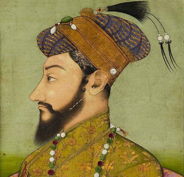 http://www.historydiscussion.net/biography/aurangzeb-life-policy-and-his-rules/3060