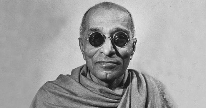 Image Credit : https://scroll.in/article/860937/remembering-c-rajagopalachari-misguiding-people-in-order-to-get-power-should-never-be-our-line