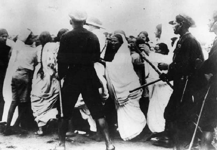 Image Credit : http://www.generalknowledgequizblog.com/2017/07/chauri-chaura-incident-gorakhpur-1922.html