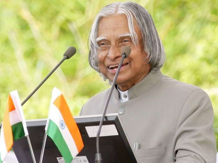 Photo Credit : https://www.thetalentedindian.com/dr-a-p-j-abdul-kalam-earth-received-an-honored-guest-but-a-visionary-is-laid-to-rest/