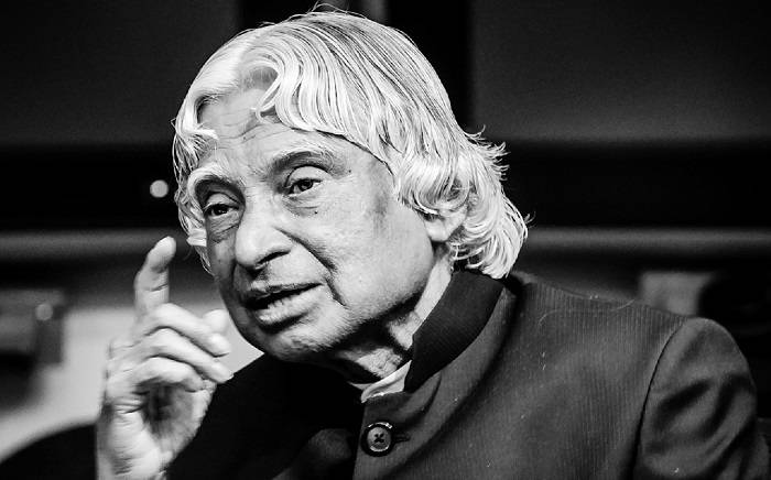 Photo Credit :http://www.youthconnect.in/2014/11/13/12-rare-stories-about-dr-apj-abdul-kalam-will-make-your-day-today/