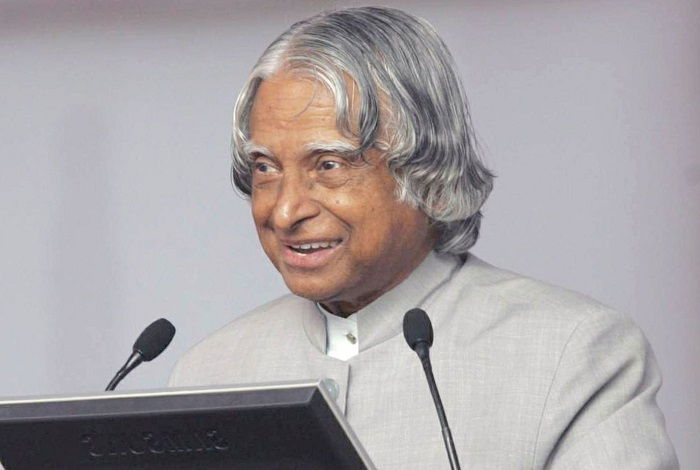Photo Credit : http://ias.kgisl.com/apj-abdul-kalam-sir-speech/