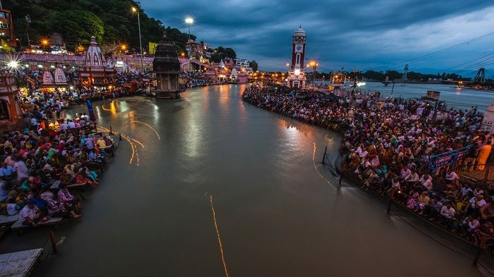 Image Credit : https://video.nationalgeographic.com/video/mcbride-ganges-lecture-nglive