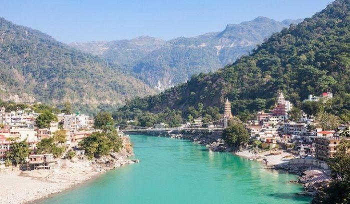 Image Credit : https://www.worldatlas.com/articles/where-does-the-ganges-river-flow.html