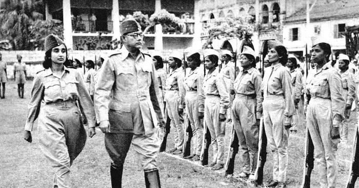 Image Credit : https://www.scoopwhoop.com/Saraswathi-Rajamani-The-Youngest-Indian-Spy/#.wtu6jhdk2