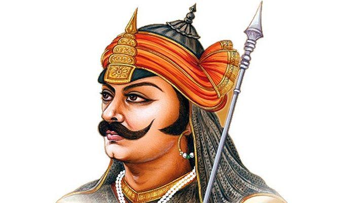 Image Credit : http://www.dvinews.com/dvinews/maharana-pratap-prediction-in-love-jihad/