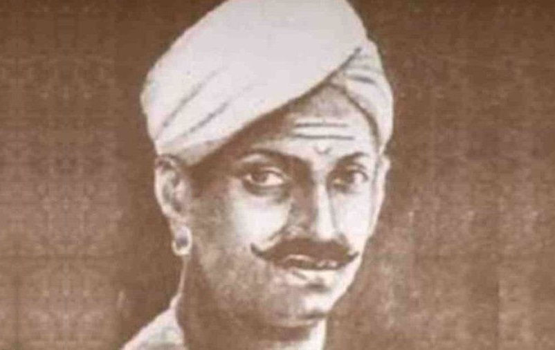 Image Credit : https://www.amarujala.com/photo-gallery/uttar-pradesh/varanasi/freedom-fighter-mangal-pandey-birthday-today