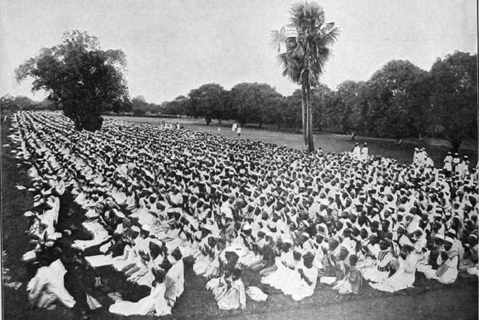 Image Credit : http://dhakadailyphoto.blogspot.com/2006/11/partition-of-bengal-1905-and-its.html