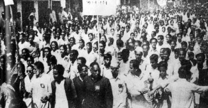 History of Partition of Bengal (1947) : Causes, Effects