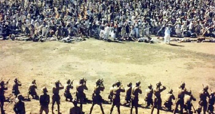 Image Credit : https://steemit.com/india/@pranab-sarkar/a-short-introduction-the-rowlatt-act-3