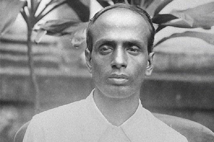 Image Credit https://en.wikipedia.org/wiki/Surya_Sen