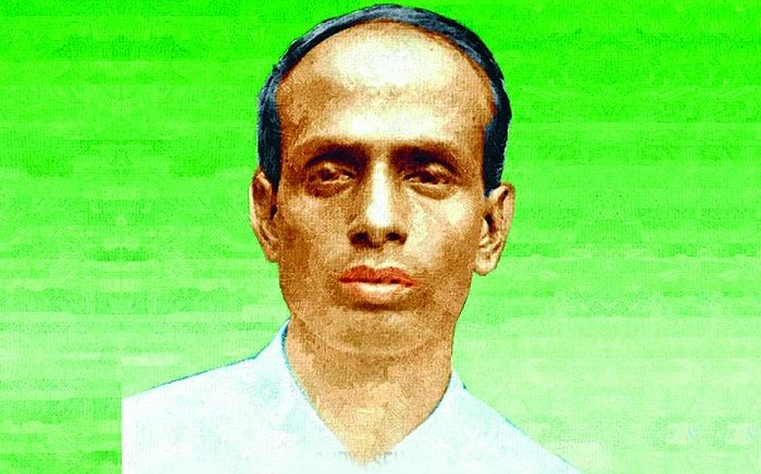 Image Credit : https://dailyasianage.com/news/113661/surya-sen