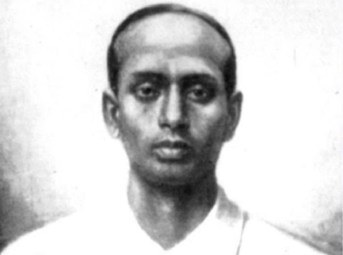 Image Credit https://hindi.firstpost.com/special/death-anniversary-of-master-da-surya-sen-hero-of-chittagong-armoury-raid-indian-freedom-strugle-revolutionary-activist-pr-80652.html