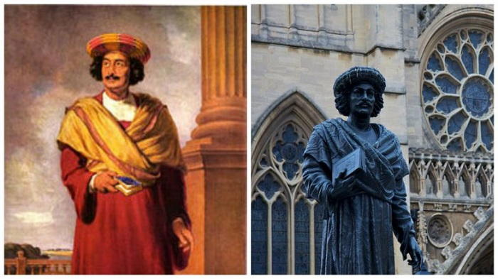 Image Credit : https://www.latestly.com/lifestyle/festivals-events/raja-ram-mohan-roy-246th-birthday-facts-about-founder-of-brahmo-samaj-and-social-reformer-who-fought-against-sati-174441.html