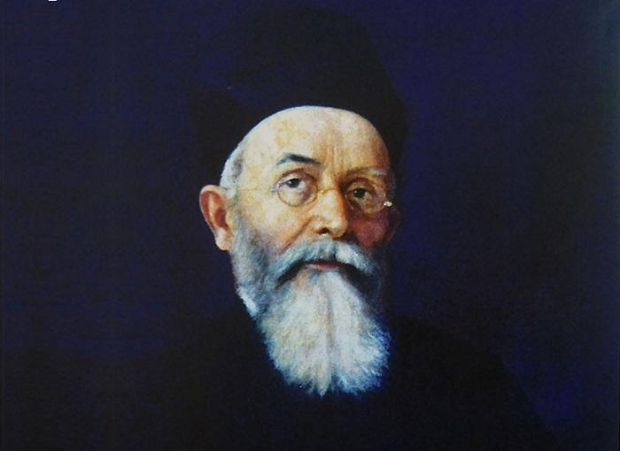 Image Credit : http://khabarsamay.com/india/dadabhai-naoroji-the-man-who-brought-statistics-into-politics/