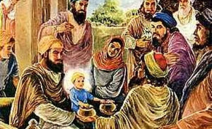 Image Credit : https://www.sikhnet.com/news/birth-guru-gobind-singh-ji