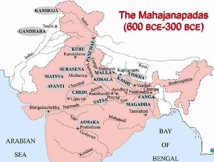 Image Credit : http://www.gkexperts.in/quiz-based-on-mahajanapada-period/
