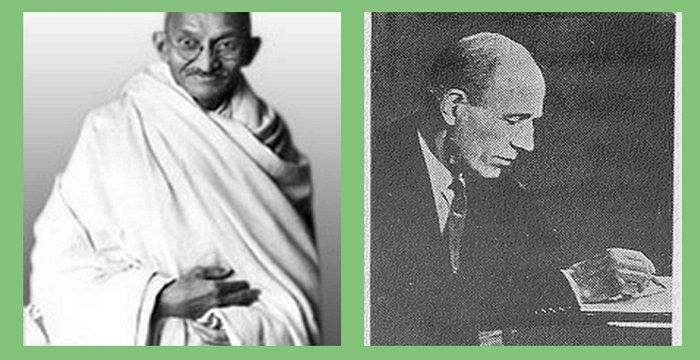 Image Credit : http://www.historydiscussion.net/history-of-india/significance-of-gandhi-irwin-pact/2597