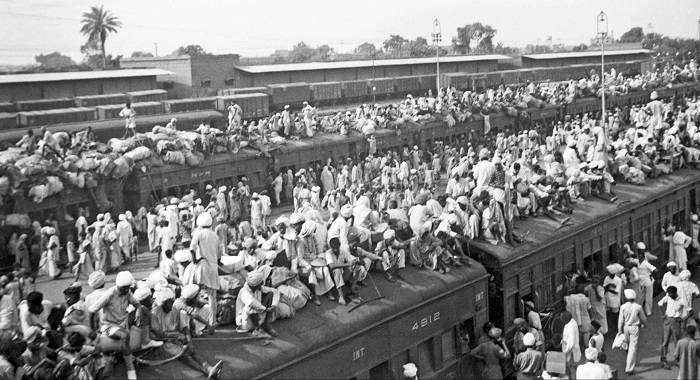 Image Credit : https://www.dkfindout.com/us/history/modern-india/partition-india/