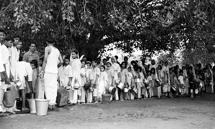 Image Credit : http://kuow.org/post/giving-voice-memories-1947-partition-and-birth-india-and-pakistan