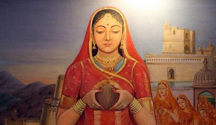 Add New Post ‹ Cultural India — WordPress