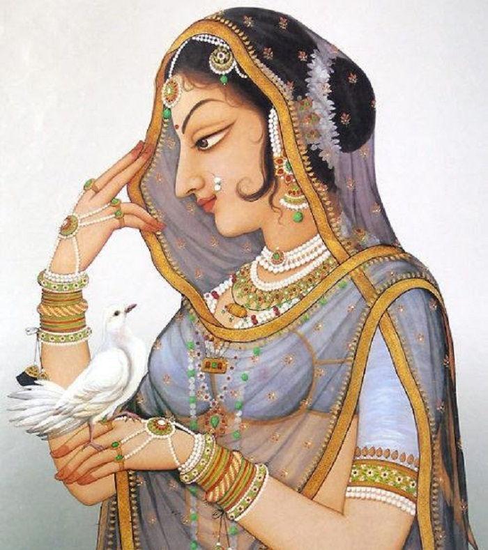 Image Credit : https://www.veethi.com/india-people/rani_padmini-photos-7504-84712.htm