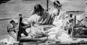 History of Partition of India (1947) : Causes , Effects