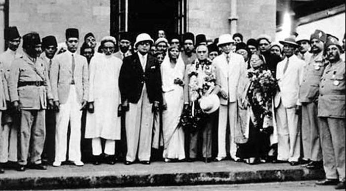 Image Credit : http://www.vivacepanorama.com/the-government-of-india-act-1935/