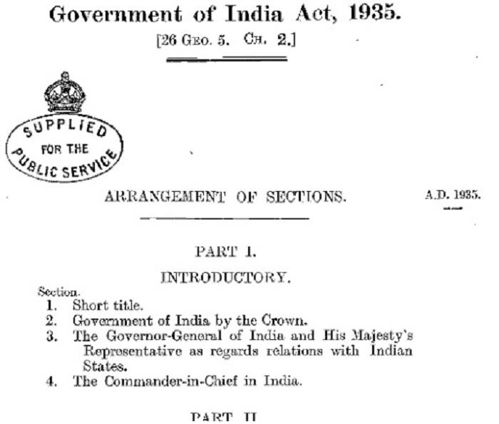 Image Credit : http://www.padmad.org/2013/12/government-of-india-act-of-1935-audio.html