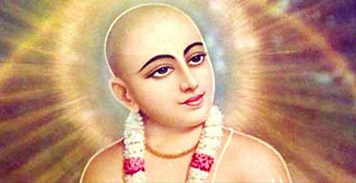 Image Credit : https://www.apherald.com/Spirituality/ViewArticle/120511/Spiritual-Message-from-Chaitanya-Mahaprabhu/