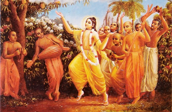 Image Credit : https://krishna.org/during-his-whole-life-lord-caitanya-induced-people-to-chant-hare-krishna/