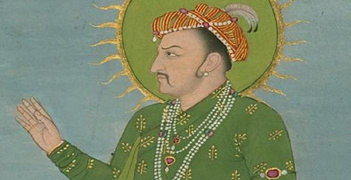 Image result for jahangir