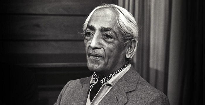 Image Credit : https://balancedachievement.com/grow-more/jiddu-krishnamurti-quotes/