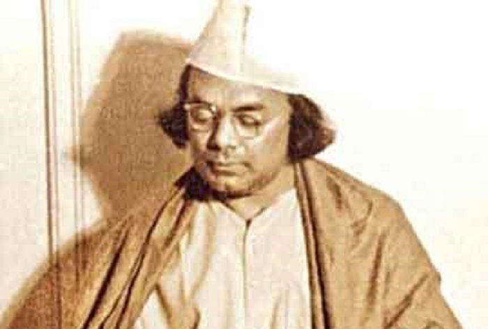 Image Credit : https://www.sbs.com.au/yourlanguage/bangla/en/audiotrack/kazi-nazrul-islam-was-bengali-polymath-poet-writer-musician-revolutionary-and-philosopher