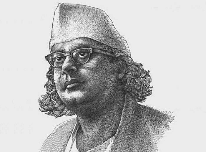 Image Credit : http://www.virtualbangladesh.com/culture/literature/great-personalities/kazi-nazrul-islam/