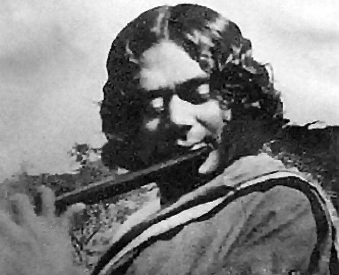 Image Credit : https://en.wikipedia.org/wiki/Kazi_Nazrul_Islam